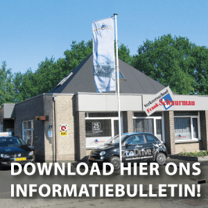 Download informatie bulletin